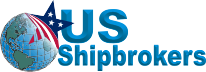 US Shipbrokers